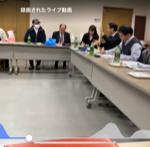 【H30.12.1】商品開発実践セミナーを開催
