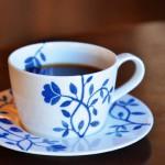 【R2.2/15開催】コーヒーから観える世界の流通経済